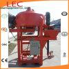 Gd-SL Metallurgical Furnace Used Screw Pump