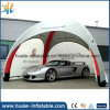 High Quality Inflatable Tent for Car, Inflatable Dome Tent