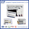 Different color Magnetic Pocket-MFP02