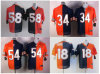 American Football Jerseys (NFL-211)
