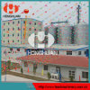 Poultry Feed Making Machine/Fish Feed Plant (5-30t/h)