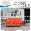High Quality of Single Screw Extruder Machine