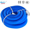 Swimming Pool Vacuum Cleaner Hose 15mm (G-1019)