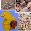 Small Rock Hammer Crusher Machine with Best Quality