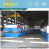 CNC Press Brake Manufacturer