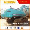 Kobelco Sk450LC-6 (45 t) Excavator