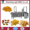 Deep Frying Machine