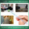 Foam Rubber Yoga Elastic Ball