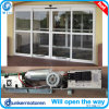 China Best Es200 Automatic Sliding Door Operator