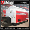 10ton China Single Drum Coal Steam Boiler Coal Fired Boiler
