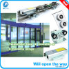 China Best Telescopic Sliding Door Operator