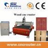 Professional M25 CNC Wood Machine