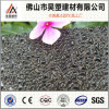 Polycarbonate Embossed Sheet Brown Greenhouse Sun Sheet for Building Materials