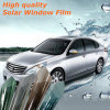 Accept OEM; Solar Window Film 1.52m*12/30/60/600m;