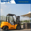 Ce Approved 3 Ton Diesel Forklift with Japan Engine