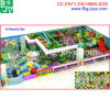 Commercial Indoor Playground Equipment for Sale (BJ-KY33)