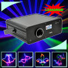 2W RGB Laser Light DJ Club Laser Light Manufacturer