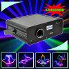 2W RGB Laser Light DJ Club Laser Light Manufacturer