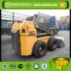 China XCMG Xt760 Skid Steer Loader
