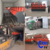 30tpd Beneficiation Equipment Laboratory Flotation Machine