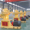 1000kg/H Fish Food Pellet Extruder Machine