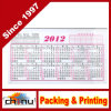 Custom Imprint Desk Calendar (4318)