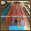 Light Weight Steel Roll Forming Machine