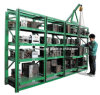 Mould Racking (Drawer Racking/Shelving)