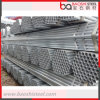 Best Quality Welded Galvanized Steel Pipe