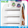 Custom Size Stand Exhibition Rack Store Display Price