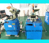 Manufactures Sell Mc-275b Pipe Cutting Machine