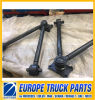 20703338 Track Control Arm Suspension Parts for Volvo Truck