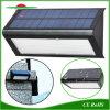 Outdoor Lighting Solar 48LEDs Motion Sensor Wall Light Lampara Exterior