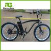 36V Lithium Battery 26 Inch City Electric Bicycle for Man