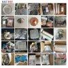 CNC Fiber Laser Cutting Machine & Laser Cutter Machine Spare Parts Supplier