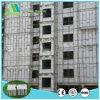 Fast Construction Building Material EPS Cement Sandwich Panel