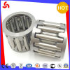 K14*18*17 Needle Roller Bearing with High Speed and Low Noise