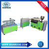 Sjsz Plastic PVC HDPE Pipe Extrusion Machine Pipe Making Line