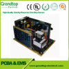 Turnkey Electronics Manufacturing/PCB Assembly/ PCB Board