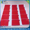 Very High Bonding Acrylic Adhesive Double Sided Vhb PE Foam Tape