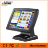 "Welcomed Model T610 15"" All in One POS System"