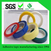Small Transformers, Motors Coil Wrapping Mara Insulation Mylar Adhesive Tape