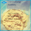 Muscle Building Raw Steroid Powder for Muscle Gain Trenbolone Acetate
