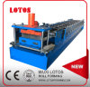 2 Size Output U Stud & Truck Roll Forming Machine