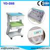 Dental Furniture Product Dental Cabinet