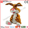 Customise Stuffed Animal Plush Bunny Soft Rabbit Toy for Kids Gift
