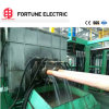 Best in Quality of Induction Continuous Casting Machine