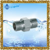 Metal Parts Screw Machining Turned Parts