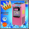 Industrial Frozen Yogurt Machine Ice Cream Machine Factory Selling