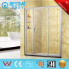 China Factory Standard Bathroom Shower Partition (B1804)